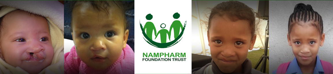 Nampharm Foundation Trust